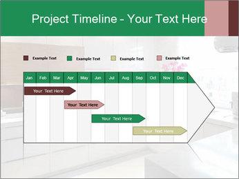 0000077179 PowerPoint Templates - Slide 25