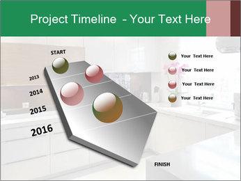 0000077179 PowerPoint Templates - Slide 26