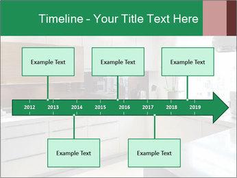 0000077179 PowerPoint Templates - Slide 28