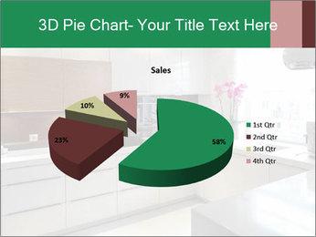 0000077179 PowerPoint Templates - Slide 35
