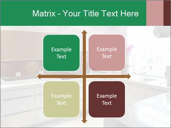 0000077179 PowerPoint Templates - Slide 37