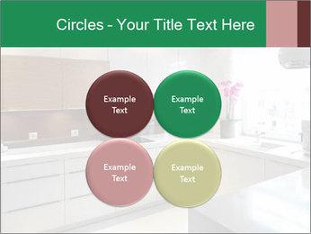 0000077179 PowerPoint Templates - Slide 38