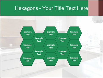 0000077179 PowerPoint Templates - Slide 44