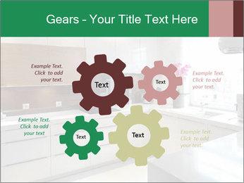 0000077179 PowerPoint Templates - Slide 47