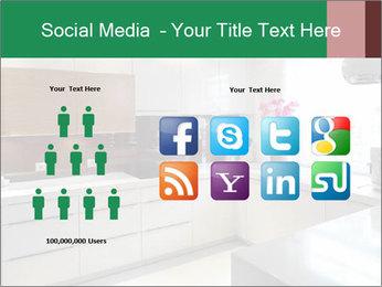 0000077179 PowerPoint Templates - Slide 5