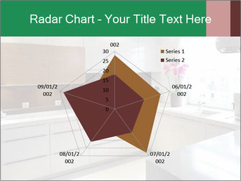 0000077179 PowerPoint Templates - Slide 51