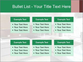 0000077179 PowerPoint Templates - Slide 56