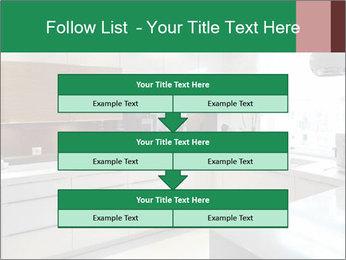 0000077179 PowerPoint Templates - Slide 60