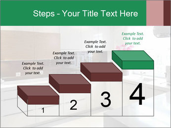 0000077179 PowerPoint Templates - Slide 64