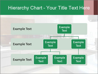 0000077179 PowerPoint Templates - Slide 67
