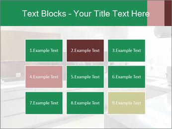 0000077179 PowerPoint Templates - Slide 68