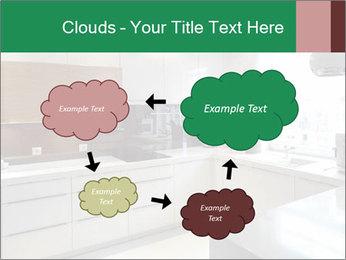 0000077179 PowerPoint Templates - Slide 72
