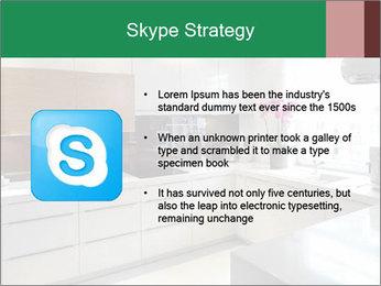 0000077179 PowerPoint Templates - Slide 8