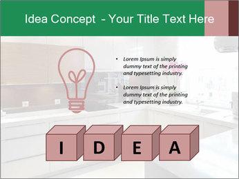 0000077179 PowerPoint Templates - Slide 80