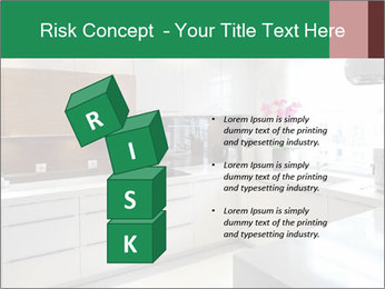 0000077179 PowerPoint Templates - Slide 81