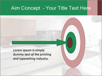 0000077179 PowerPoint Templates - Slide 83