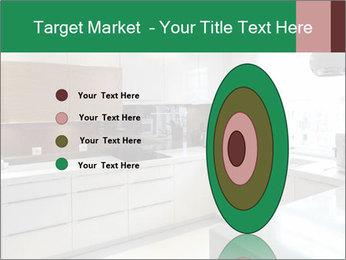 0000077179 PowerPoint Templates - Slide 84