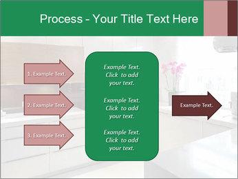 0000077179 PowerPoint Templates - Slide 85