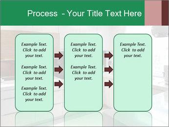 0000077179 PowerPoint Templates - Slide 86