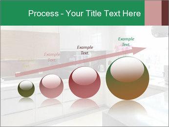 0000077179 PowerPoint Templates - Slide 87