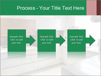 0000077179 PowerPoint Templates - Slide 88