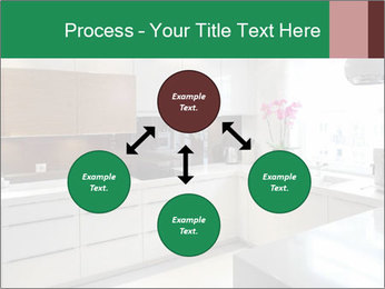 0000077179 PowerPoint Templates - Slide 91