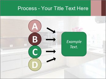 0000077179 PowerPoint Templates - Slide 94