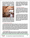 0000077179 Word Templates - Page 4