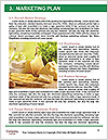 0000077179 Word Templates - Page 8