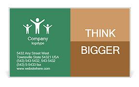 0000077180 Business Card Templates