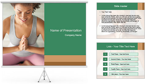 0000077180 PowerPoint Template