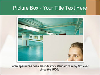 0000077180 PowerPoint Template - Slide 15