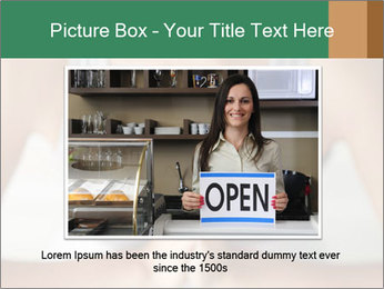0000077180 PowerPoint Template - Slide 16