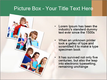 0000077180 PowerPoint Template - Slide 17