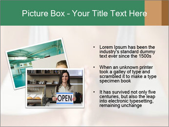 0000077180 PowerPoint Template - Slide 20
