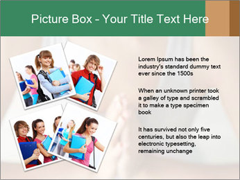 0000077180 PowerPoint Template - Slide 23