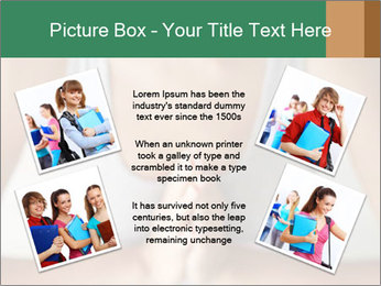 0000077180 PowerPoint Template - Slide 24