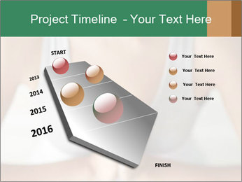 0000077180 PowerPoint Template - Slide 26