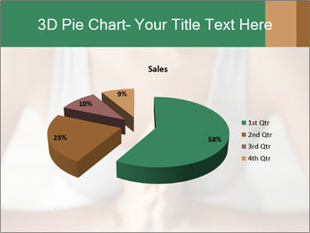 0000077180 PowerPoint Template - Slide 35