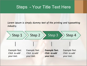 0000077180 PowerPoint Template - Slide 4