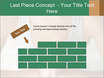 0000077180 PowerPoint Template - Slide 46