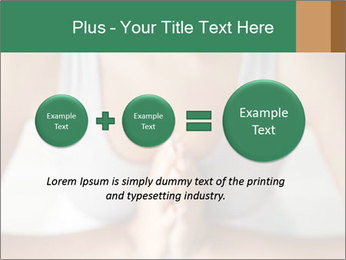 0000077180 PowerPoint Template - Slide 75