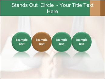 0000077180 PowerPoint Template - Slide 76