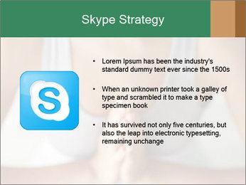 0000077180 PowerPoint Template - Slide 8