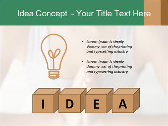 0000077180 PowerPoint Template - Slide 80