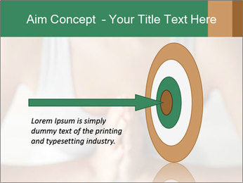 0000077180 PowerPoint Template - Slide 83