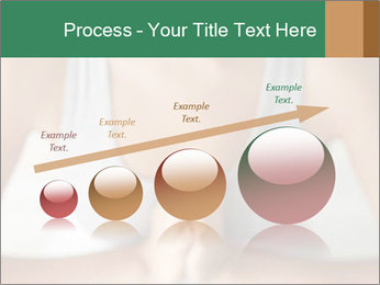 0000077180 PowerPoint Template - Slide 87