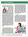 0000077180 Word Template - Page 3