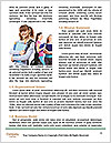 0000077180 Word Template - Page 4