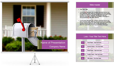 0000077181 PowerPoint Template